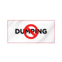 Brasil: alteração nas medidas antidumping para o polipropileno (PP).