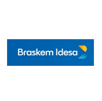 Braskem Idesa volta a operar no México.