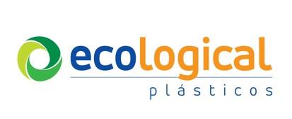 Ecological Plásticos